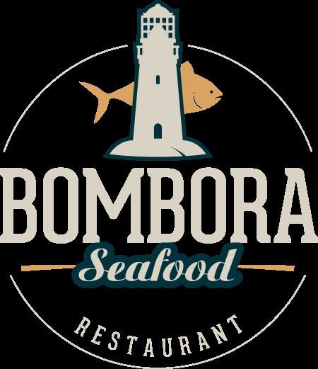Bombora Seafood Restaurant Wollongong